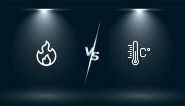 abbigliamento termico vs abbigliamento termoregolante